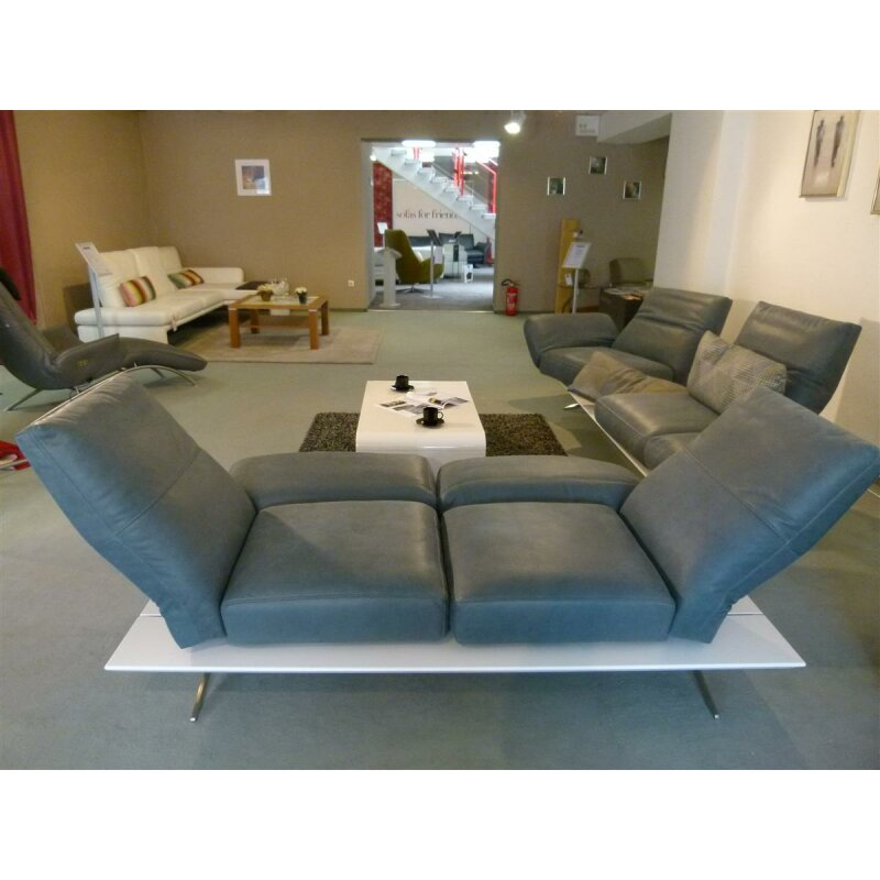 Couchgarnituren Von Schillig Mod. Marilyn Von Koinor - Sofaworld