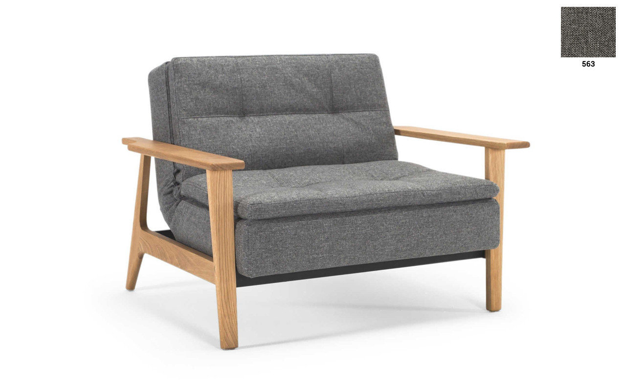 Sessel Klein Sessel Sofawunder Innovation Sofa Online Shop