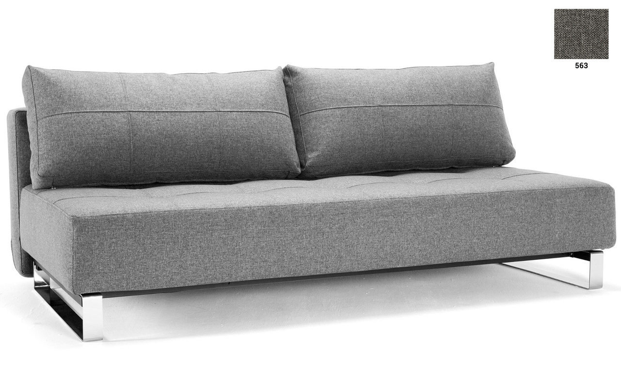 Bettsofa Hamburg Deluxe Innovation Schlafsofa Sofa Online Shop Sofawunder