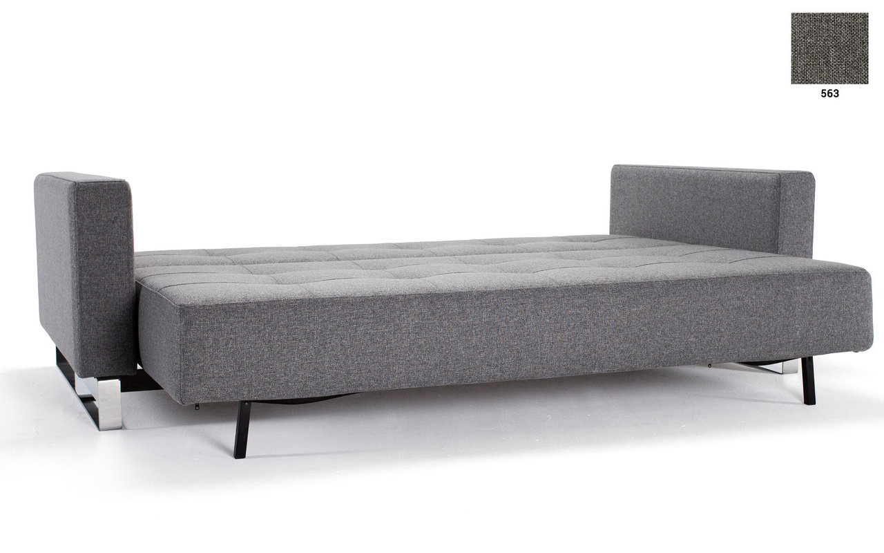 Sessel Sofa Kombination Sofa Sessel Kombination Sofa Sessel Kombination M