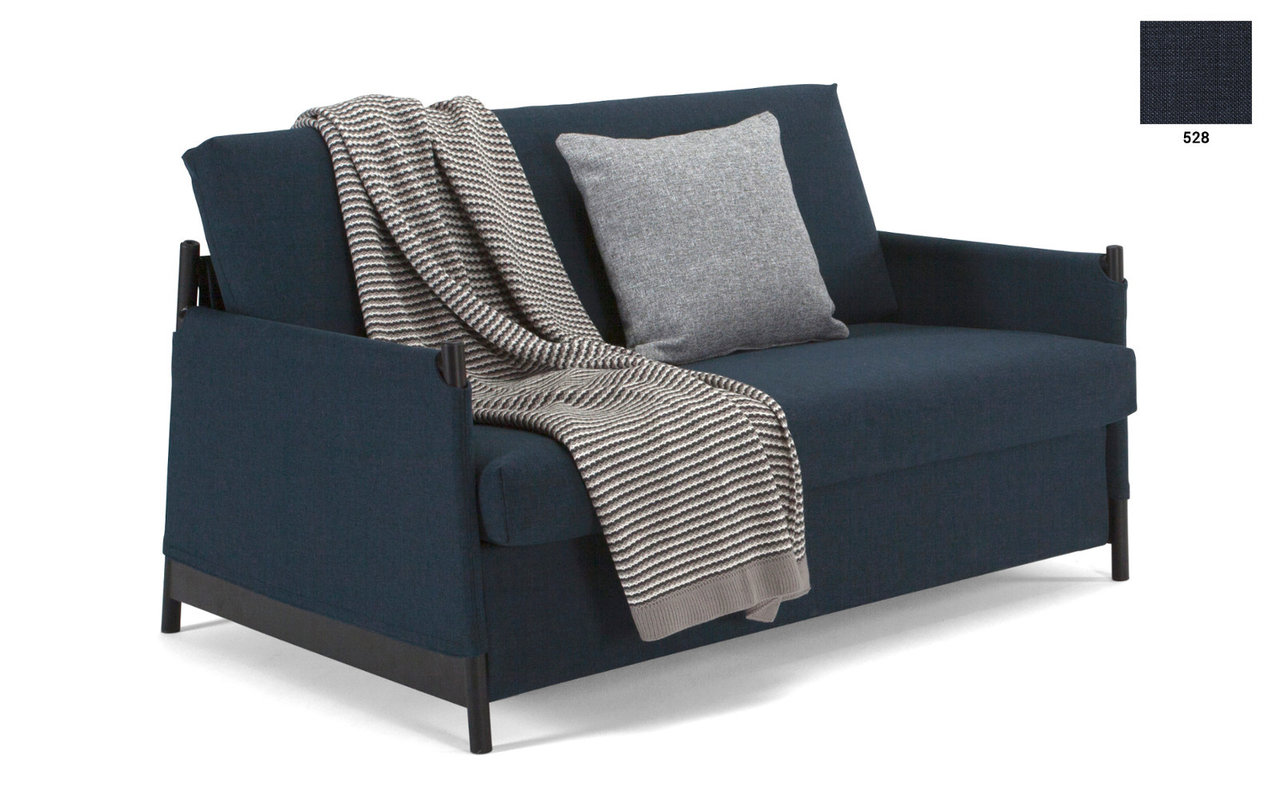 Innovation Sessel Innovation Neat Sofa Günstig Online Kaufen Sofawunder