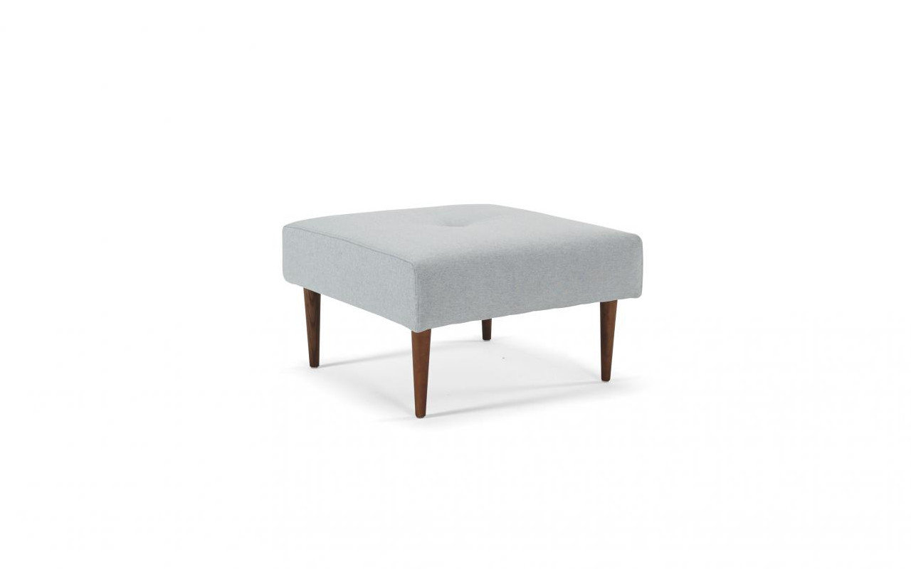 3er Sofa Mit Sessel Recast Sofa Mit Sessel And Hocker Im Spar Set Sofawunder