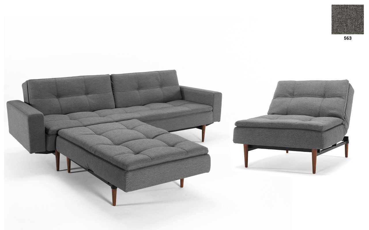 Luxus Kino Sessel Sofa Mit Sessel Kino 2er Sessel Dani Cinema Sofa