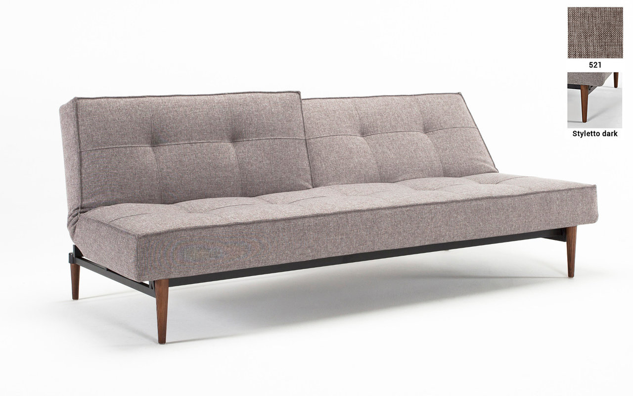 Schlafsofas Online-shop Schlafsofas Sofawunder Innovation Sofa Online Shop