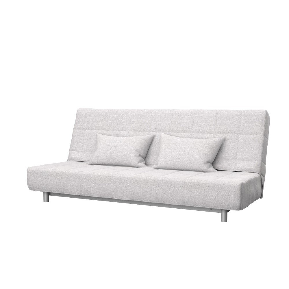 Canape Ikea Backabro 3 Places Ikea Sofa Covers Soferia Covers For Ikea Sofas Armchairs