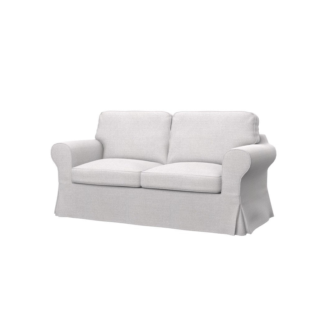 2 Seater Ikea Sofa Cover Ikea Ektorp Covers Soferia Covers For Ikea Sofas Armchairs