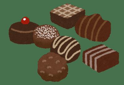 valentine_chocolates