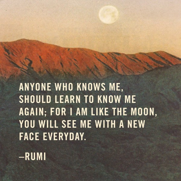 Rumi_Moon