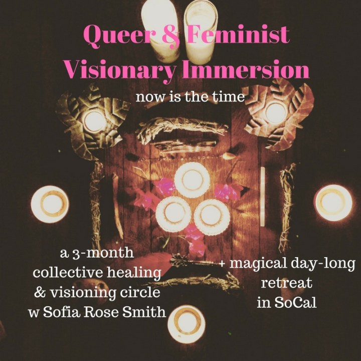 queer-feminist-visionary-immersion-and-retreat
