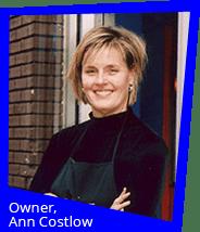 Ann Costlow