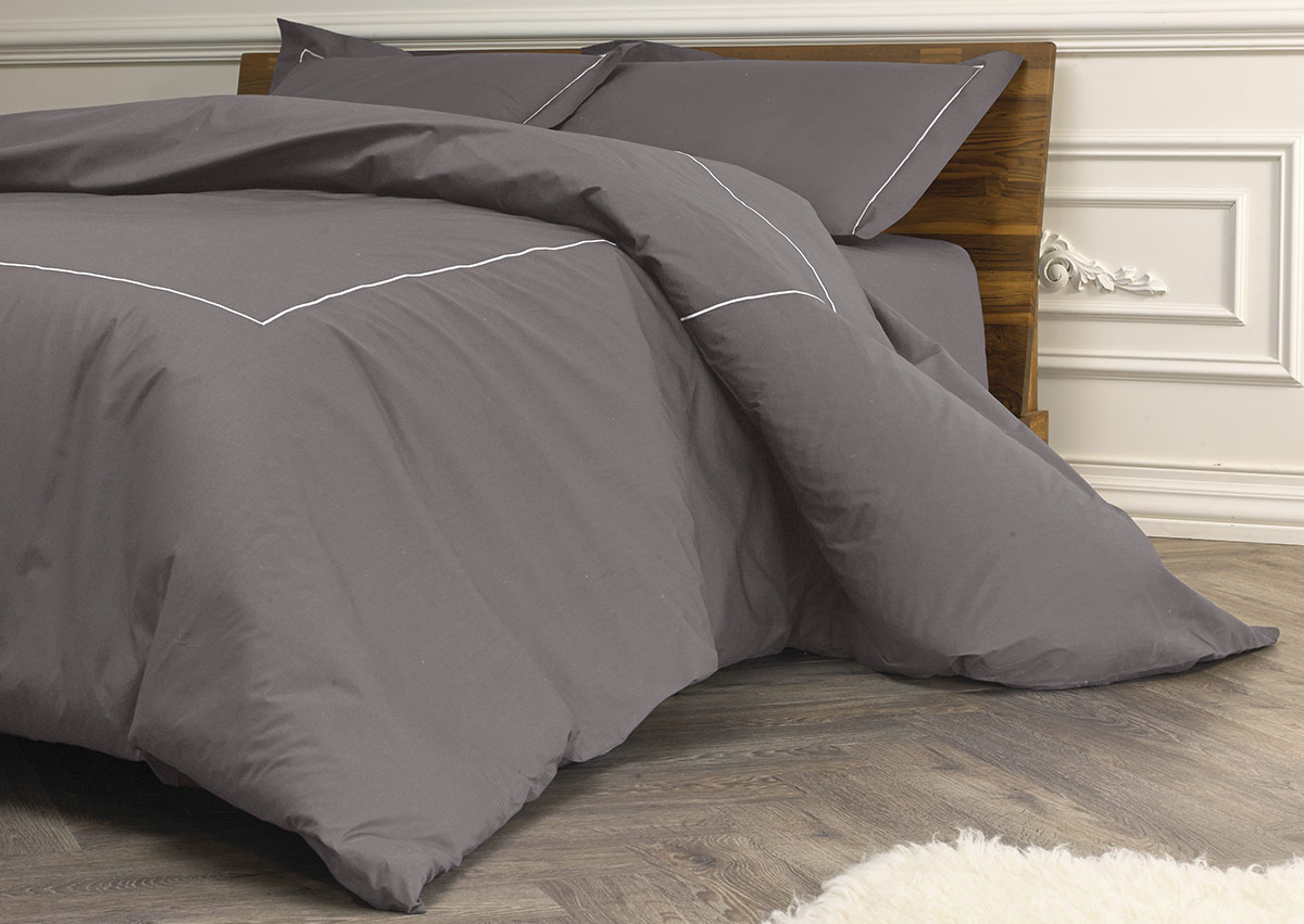 Where To Buy Nice Duvet Covers Sofitel Boutique Duvet Covers Shop Signature Percale And Deluxe