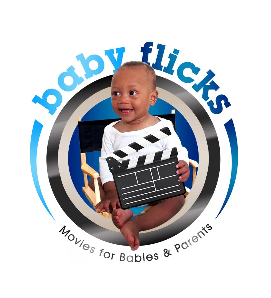 Baby Regal South Florida Nights Magazine Baby Flicks At Regal Cinemas South