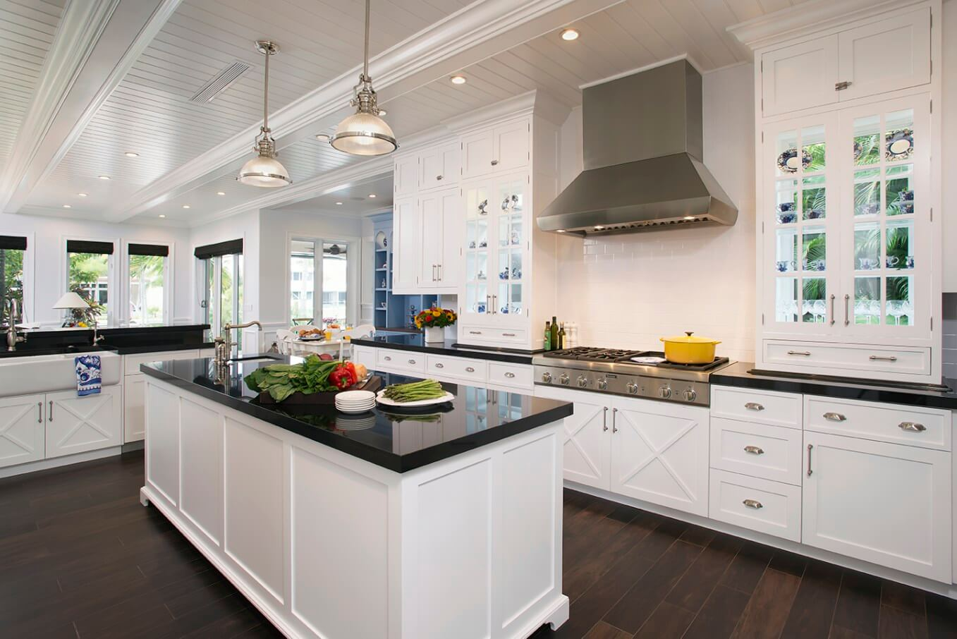 Countertops And Backsplash Combinations Soflo Kitchen Remodeling Innovative Kitchen Painting And Color Ideas