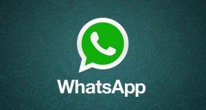 WhatsApp_630×344