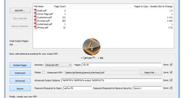 PDFToolkit-Pro-920×710