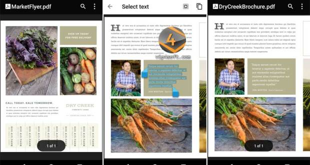 Google-PDF-Viewer-for-Android