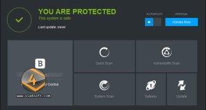 Bitdefender-Antivirus-Plus-2016