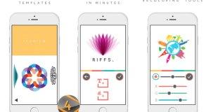 LogoScopic-for-iOS