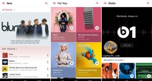 Apple-Music-for-android