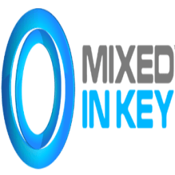 Mixed In Key 7 Full Version + Serial