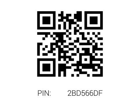 Pdf blackberry adobe 9700 for reader