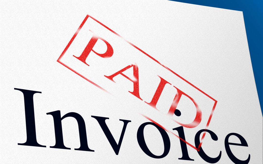 How do You Process, Validate  Correct Telecom Invoices?