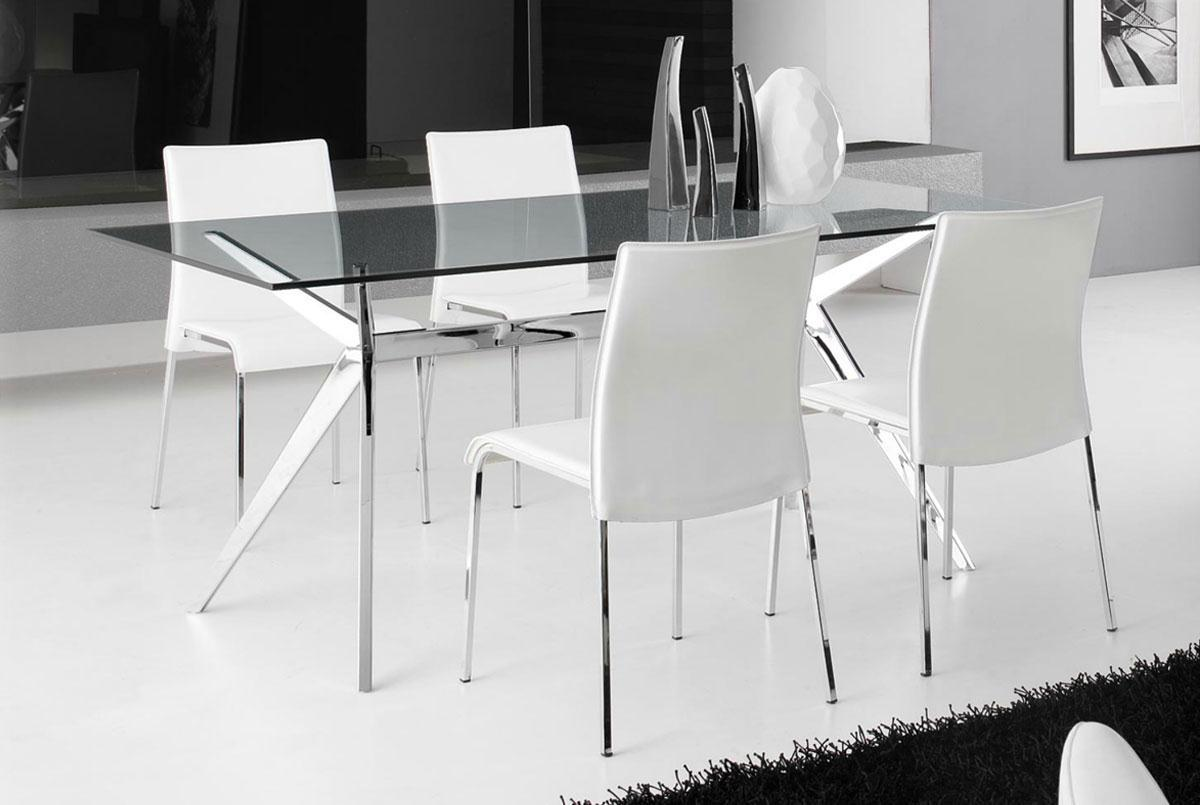 Sedia Calligaris New York Tortora Calligaris Softly Arreda