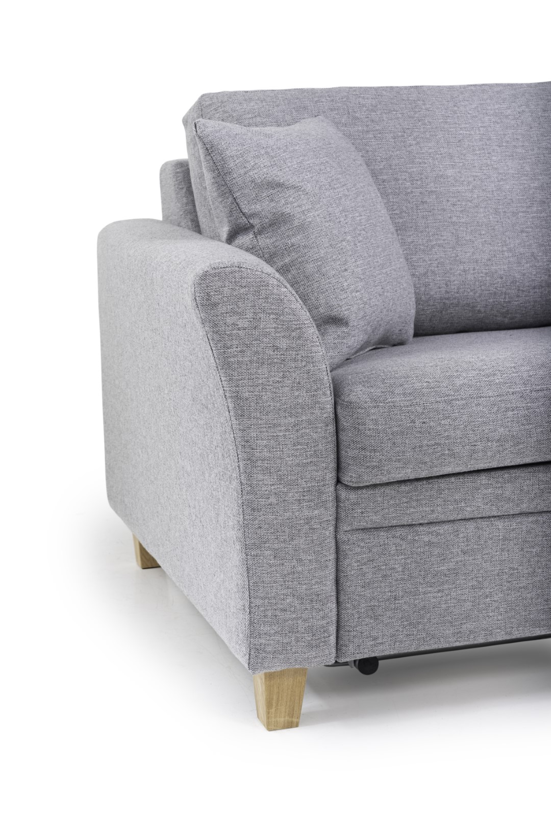Grey Sofas Uk Next Tyne Arm Leg Lindt 3 2 Dark Grey Sofa Scandinavian Style