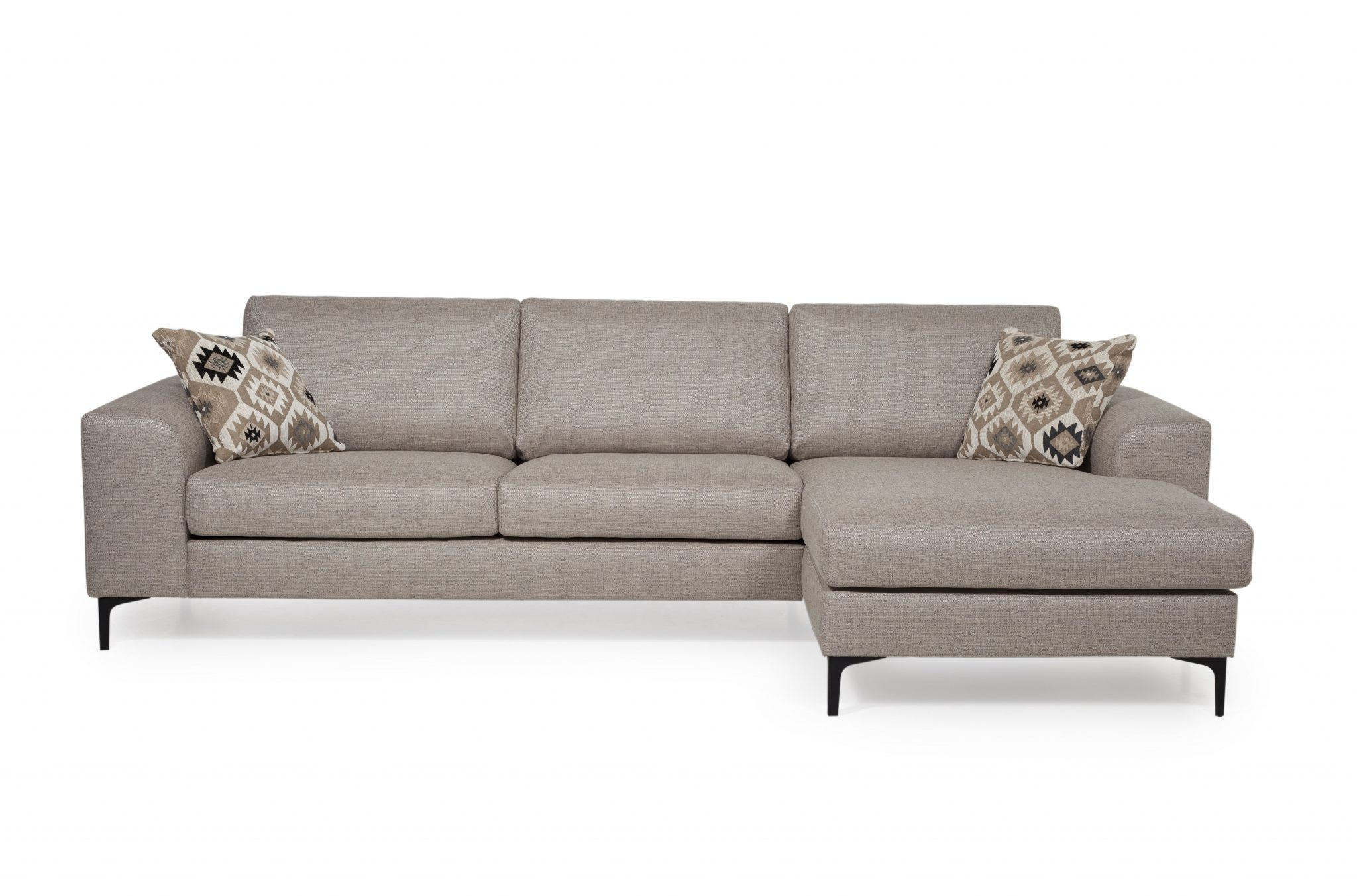 Scandinavian Sofa | L Shape Sofa Scandinavian Furniture Home ...