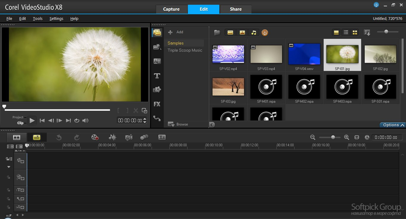 Corel Videostudio X9 Corel Videostudio X8 X9 Ultimate ключ и русификатор Скачать