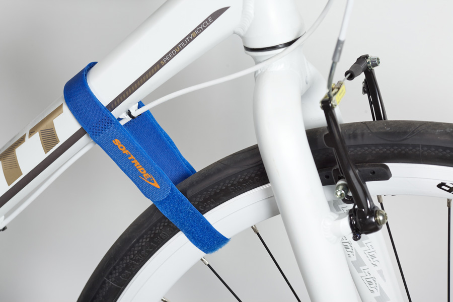79 Uses For Softride Softwrap Straps Softride Bike Racks