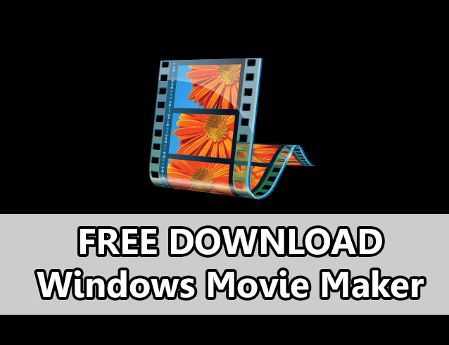 free timeline maker download