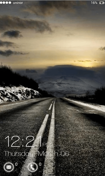 Best 3d Hd Wallpaper For Android Get Windows 8 1 Lockscreen Theme For Android Softstribe