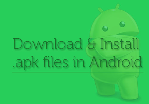 download game in apk file