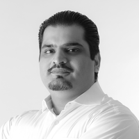 Faisal_Khan_Payments_Consultant