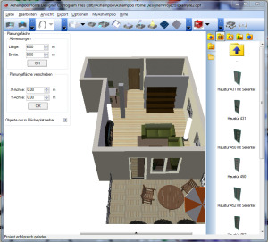 Download My House 3d Home Design Free Software Cracked - 3d Software Kostenlos