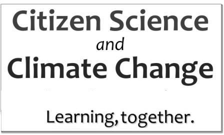 citizene science