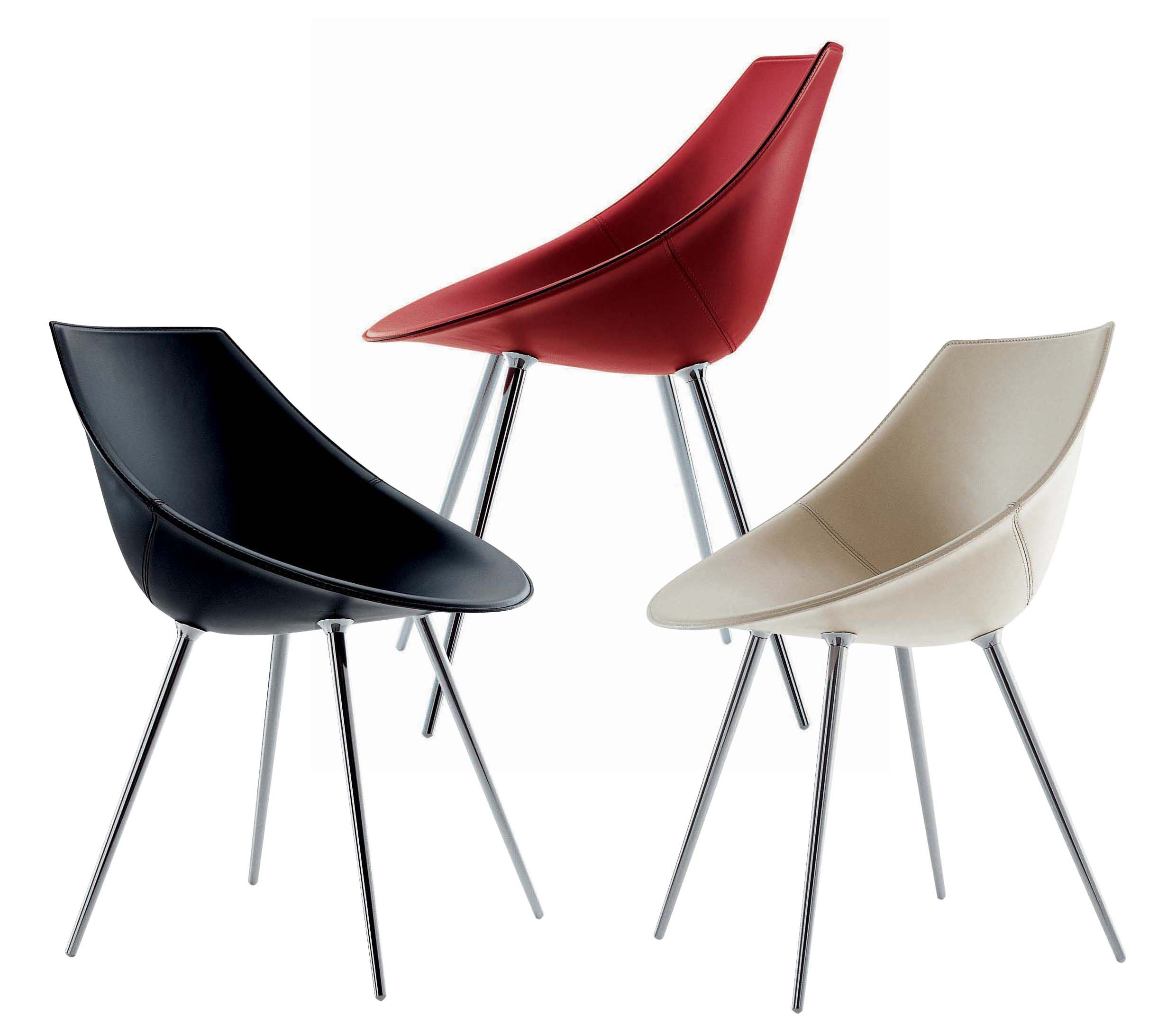 Chaise Starck Driade Lagó Dining Chair By Philippe Starck For Driade Sohomod Blog