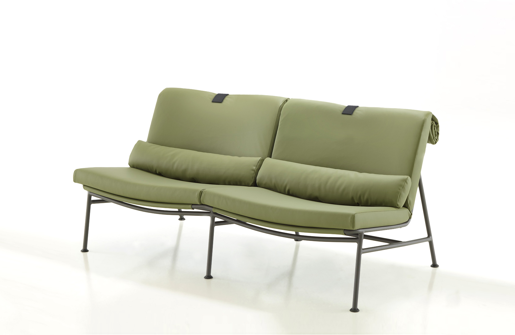 Ligne Roset Sofa Backpack Outdoor Seating Collection By Lucidipevere For Ligne