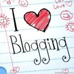 Cara Terbaik Menjadi Blogger Berkesan