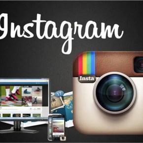 4 Kelebihan Ada Followers Instagram Yang Ramai