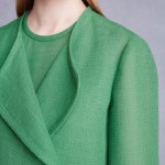 WJW0398_Collarless-Yajur-Jacket_Green_S15_04_7