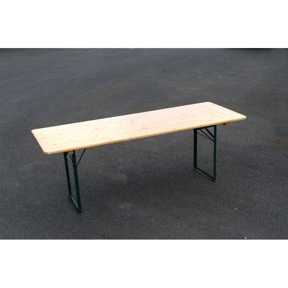 Table Rectangulaire 8 Personnes Table Rectangulaire 8 Personnes