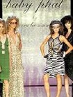 aug_20_designer_alone-alakazia_sues_russell-simmons_and_phat-fashions_01