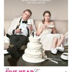 the-five-year-engagement-movie-poster