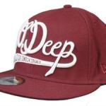 10-Deep-Omega-New-Era-Fitted-Hat-0