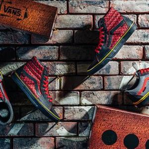 limited-edt-x-vans-first-singapore-collaboration-1