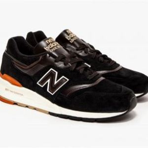 """New Balance Wild West and Gold Rush """"Authors Collection"""""""