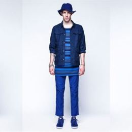 white-mountaineering-spring-summer-2