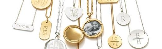 #charms galore for the lovely ladies of the #bayarea.